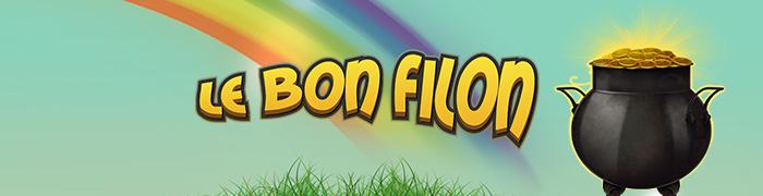 Filon-Dating-Website