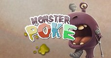 Monster Poke