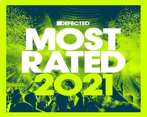 un Cd Most Rated 2021