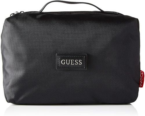 une Trousse Guess Dan Travel Beauty