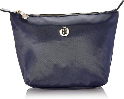 un Organiseur Tommy Hilfiger Poppy Wash Bag