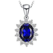 <notranslate>un Pendentif Jewelrypalace 3.22Ct</notranslate>
