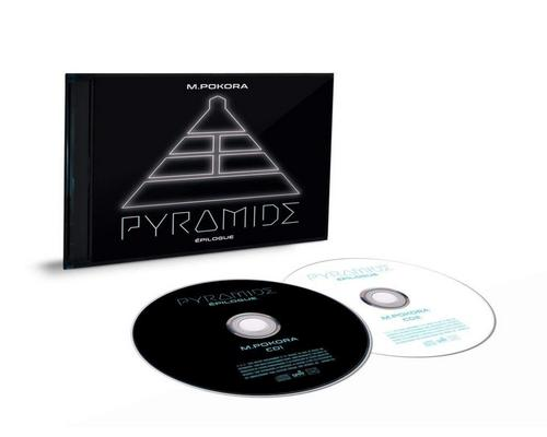 un Cd Pyramide, Epilogue