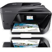 une imprimante Officejet Pro 6970