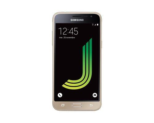 un smartphone Galaxy J3 or