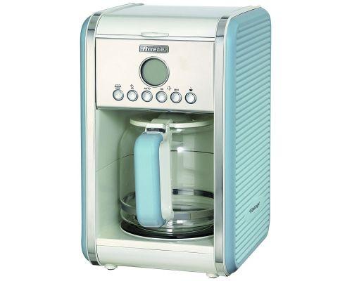 Nettoyer Machine Caf Ef Bf Bd Italienne