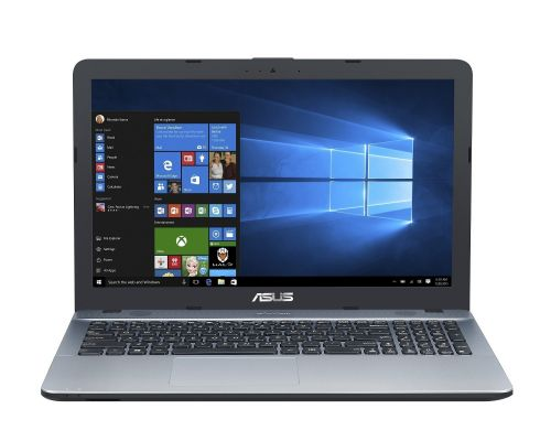 Un Ordinateur Portable Asus