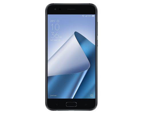 Un Smartphone Asus Zenfone 4