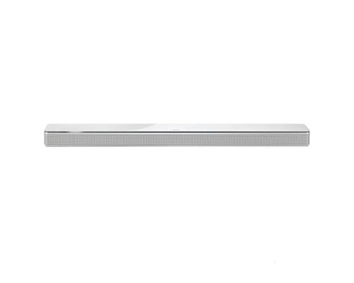 Une Barre de son Bose Soundbar
