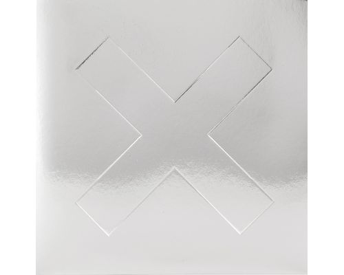 Un CD The XX - I See You