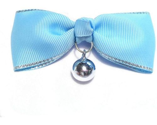 Un Collier pour Chat nœud papillon