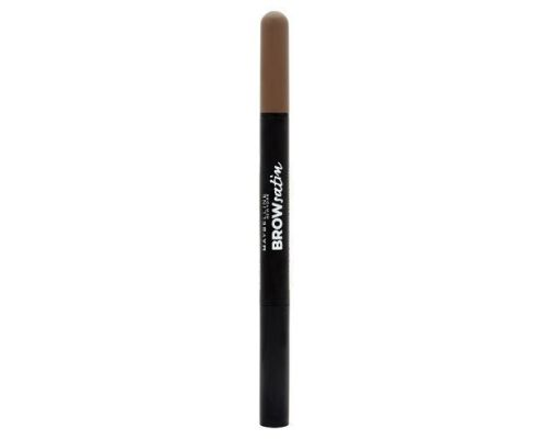 Un crayon à sourcils Brow Satin Medium Brown
