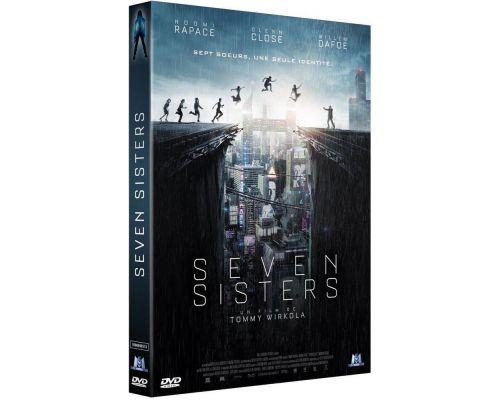 Un Seven Sisters
