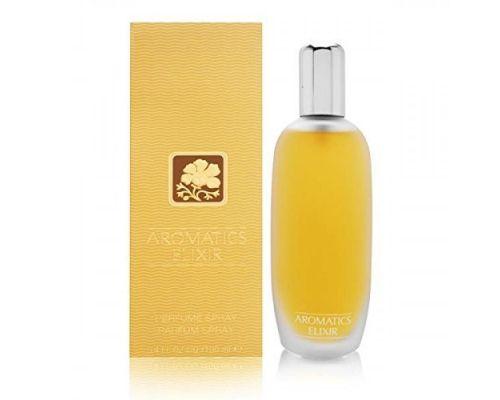 Une Eau de parfum Aromatics Elixir