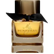 Une Eau de parfum My Burberry Burberry