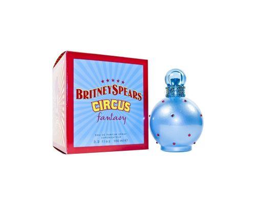 CIRCUS FANTASY 100ml Eau de Parfum Vaporisateur