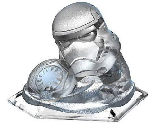 Une Figurine Disney Infinity 3.0 Star Wars