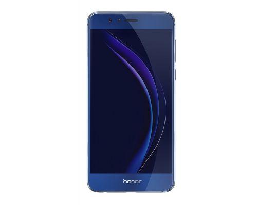 Un Honor 8 4G Bleu Saphir