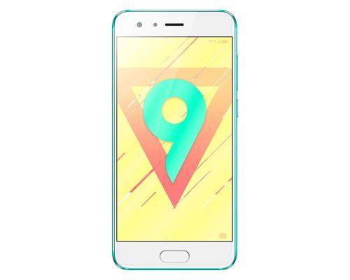 Un Smartphone Honor 9 Premium