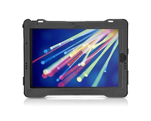 Une Housse de protection pour tablette Lenovo