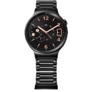 Une Montre connectée Huawei Watch Active