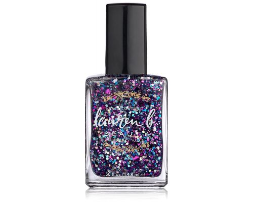 Un Vernis à ongle LAUREN B -One Night in WeHo
