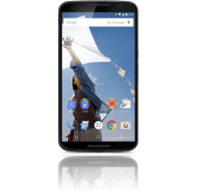 Un Smartphone Motorola Nexus 6 XT1100