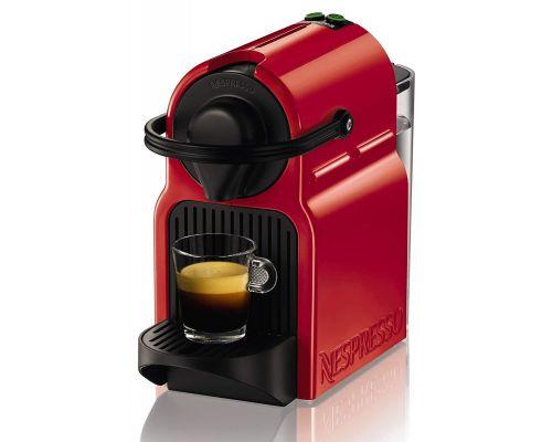 Une Machine à Espresso Inissia