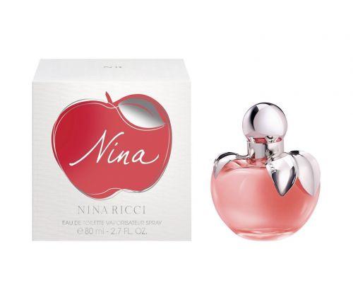 Et Points Parfums Boutique BeautéÉchange En Tes Cadeaux 2ID9HE