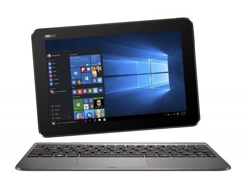 Un PC portable 2-en-1 Asus Tactile 10.1