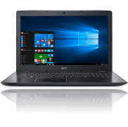 Un PC Portable Acer Aspire 17pouces Full HD
