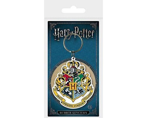 Un Porte Clef Harry Potter Harriet