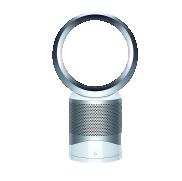 Un Purificateur/Ventilateur Dyson