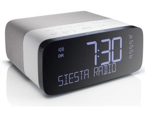 Un Radio réveil Pure Siesta RISE