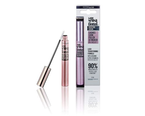 Un Serum Cils Maybelline New York