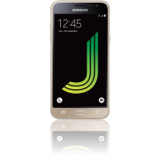 Un Smartphone Samsung J3 Or 8 Go