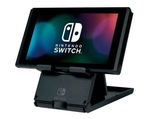 Un Support pour Nintendo Switch