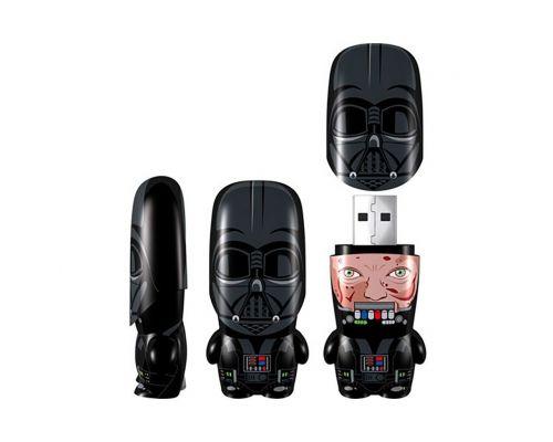 une Clé USB Mimibot Dark Vador 8Go