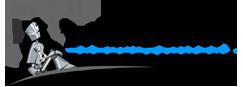 Logo DreamCentury