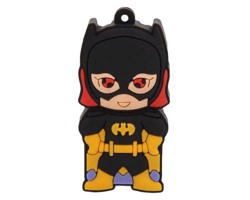 une Clé USB Robin 8Go
