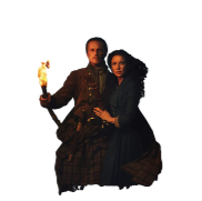 <notranslate>a Movie Outlander Season 5 Dvd</notranslate>