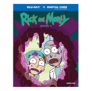 <notranslate>a Movie Rick & Morty: Season 4 (Blu-Ray)</notranslate>