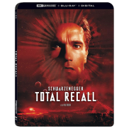 <notranslate>a Movie Total Recall 30Th Anniversary 4K + Bd + Dgtl [Blu-Ray]</notranslate>