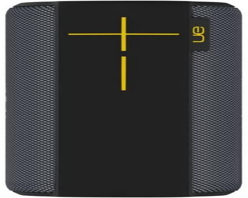 a Megaboom Limited Edition Wireless Speaker /