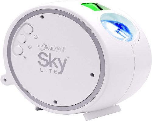 Лампа Blisslights Sky Lite