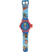 <notranslate>a Lexibook Watch With Paw Patrol Projection</notranslate>