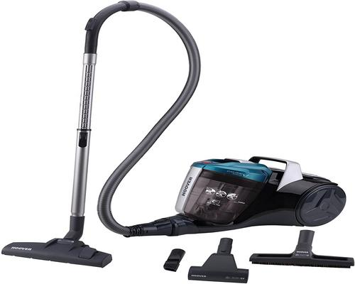 a Hoover Br71_Br30 Vacuum
