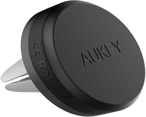 en Aukey Support-base