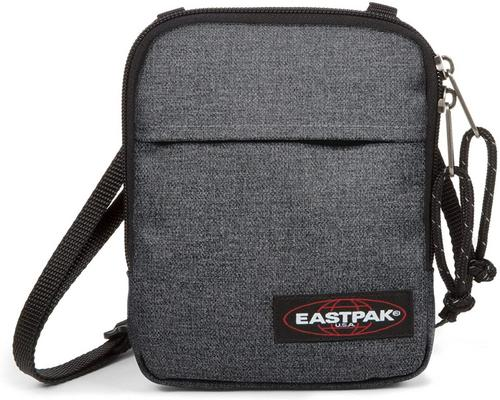 eine Eastpak Buddy Bag