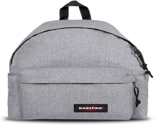 an Eastpak Padded Pak'R Backpack